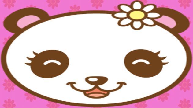 Baby Animazoo screenshot 2