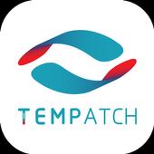 Tempatch icon