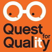 Quest For Quality icon