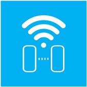 HARMONY WiFi icon