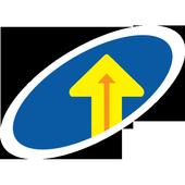 GV3 icon