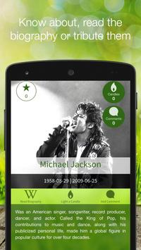 Ripwall apk screenshot