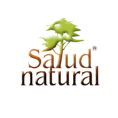 Salud Natural icon