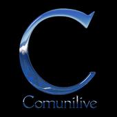 Comunilive Activa tu Comunidad icon