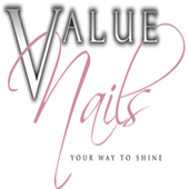 Value Nails icon