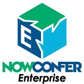 NowConfer Enterprise icon