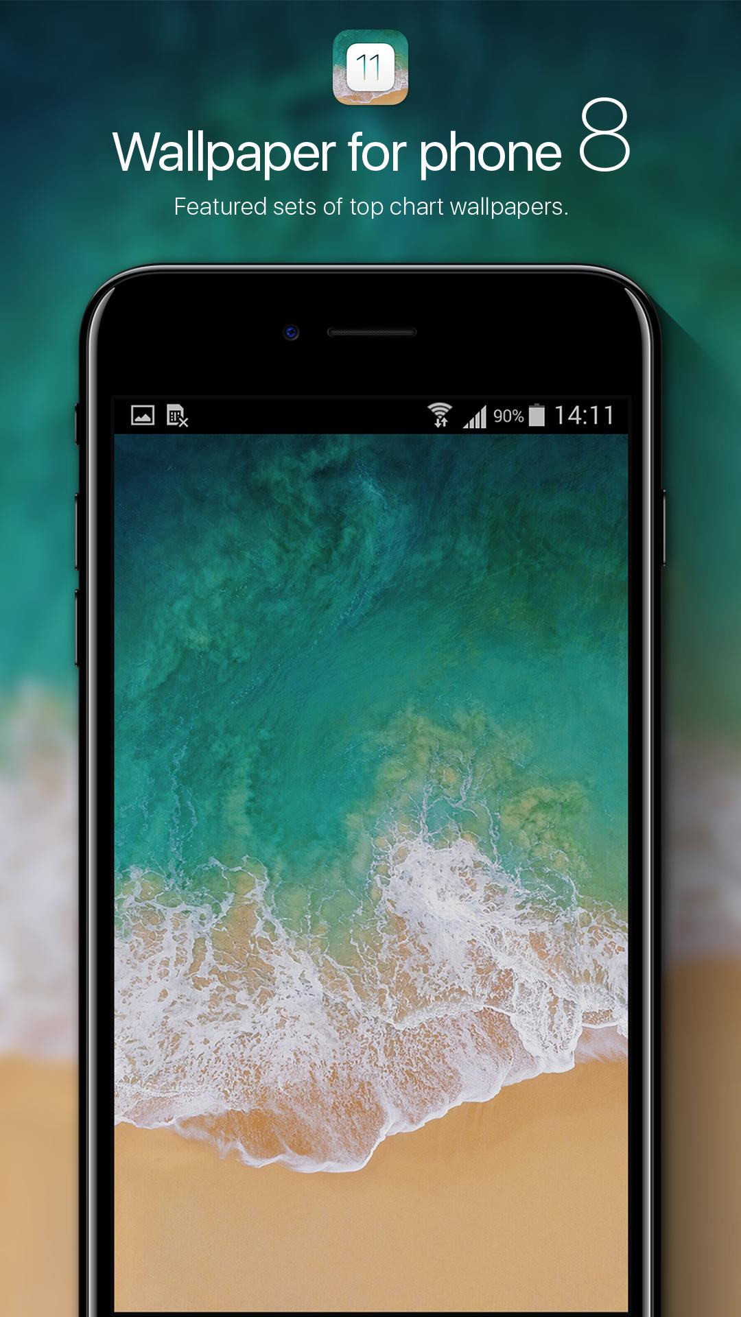 Wallpaper For Iphone 8 Wallpaper For Iphone 7s For Android