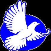 COMWEB MCC System icon