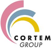 Cortem Group icon