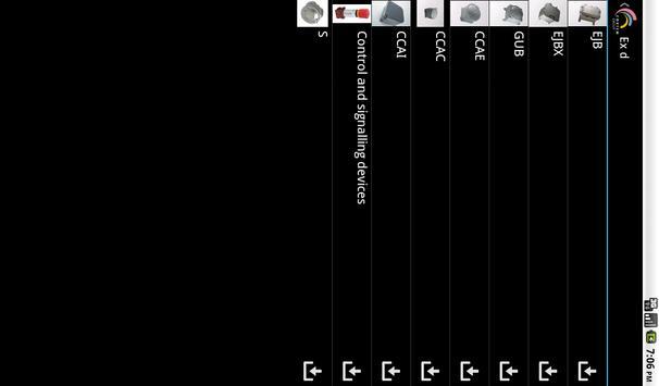 Cortem Group apk screenshot