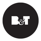 B&T Events icon