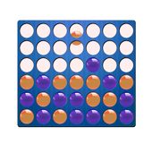 Connect4 icon