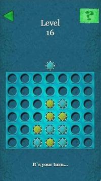 Connect4 screenshot 3