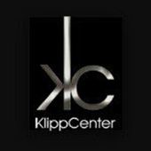 KlippCenter أيقونة