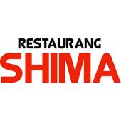 Restaurang Shima icon
