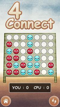 4 Connect screenshot 1