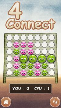 4 Connect screenshot 2