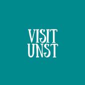Visit Unst icon