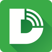 Connect Drive icon