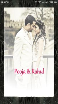 Pooja and Rahul screenshot 2