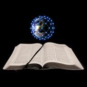 Conectando a Cristo icon
