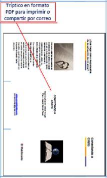 Conectando a Cristo screenshot 7