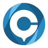 Connect2me icon