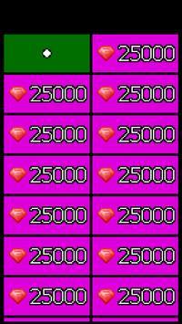 Speed Drop Multiplayer screenshot 20