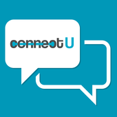 Connect U icon