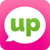 AVON 39 TextUp icon