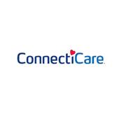 2017 ConnectiCare Agent App icon