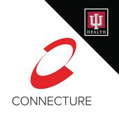 IU Health Plans Broker App icon