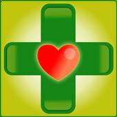 Farmacia Listro icon
