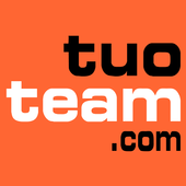 TuoTeam icon