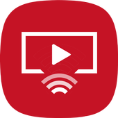 Video Cast ConnectAll Advice icon