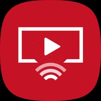 Video Cast ConnectAll Advice apk screenshot
