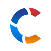 ConnectApp icon