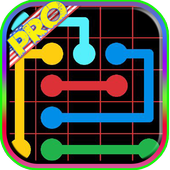 connect color game USA icon