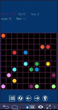 connect color game USA screenshot 6