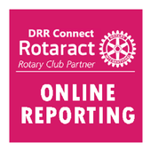 DRR CONNECT icon