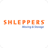 Shleppers icon