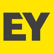 EY2GO icon