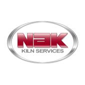 NAK Kiln Services icon