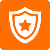 Safety Star icon