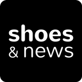 Shoes & News icon
