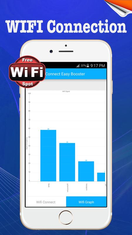 WiFi Connect APK Download - Free Communication APP for ...