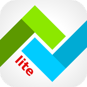 Connected Lite icon
