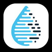 Smart Oil icon