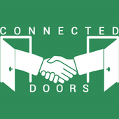 Connected Doors (Unreleased) icon