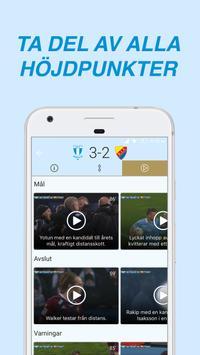 MFF Live apk screenshot